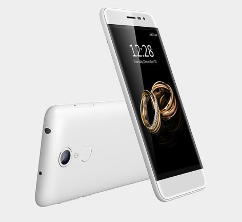 Harga Coolpad Fancy 3