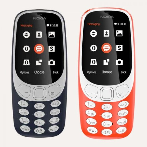 Nokia-3310-New-600x600